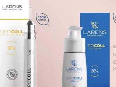 Produkty dotyczące skóry 1